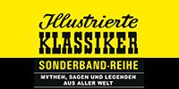 Illustrierte Klassiker
