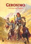 bsv Classics - Geronimo – Aufstieg einer Legende