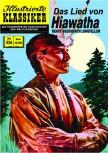 ILLUSTRIERTE KLASSIKER Nr. 226 – Das Lied von Hiawatha nach Henry W. Longfellow