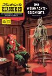 ILLUSTRIERTE KLASSIKER Nr. 233 – Eine Weihnachtsgeschichte