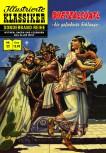 Sonderband-Reihe MYTHEN, SAGEN UND LEGENDEN Nr. 11 – Quetzalcoatl, die gefiederte Schlange