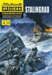 Sonderband-Reihe MYTHEN, SAGEN UND LEGENDEN Nr. 18 – Stalingrad