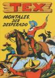 TEX Nr. 15 – Montales, der Desperado