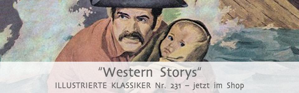 Western Storys